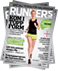 Runners World